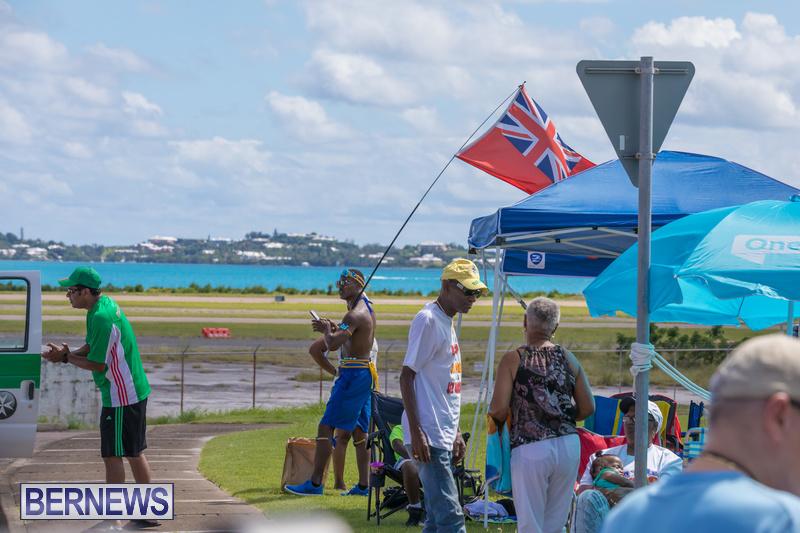 Bermuda-Heroes-Weekend-Parade-of-Bands-Lap-3-June-18-2018-145