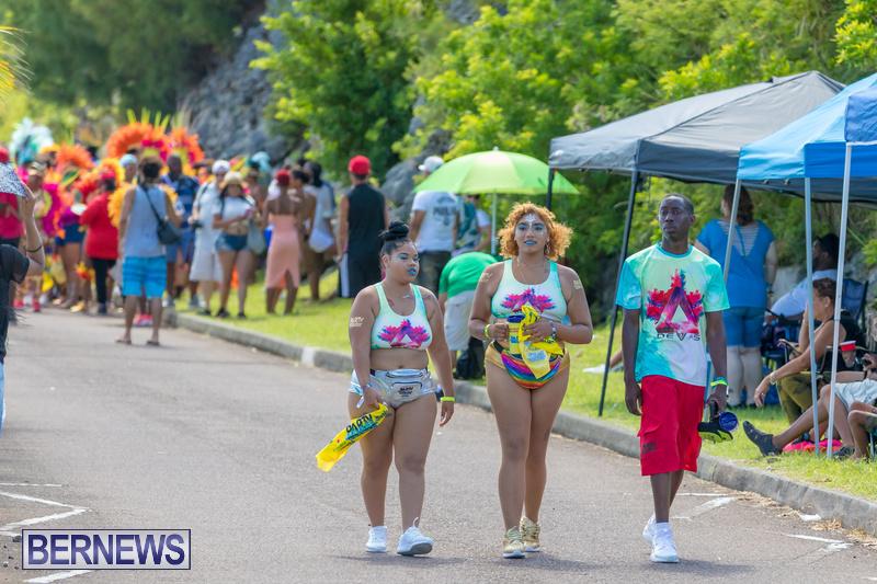 Bermuda-Heroes-Weekend-Parade-of-Bands-Lap-3-June-18-2018-146
