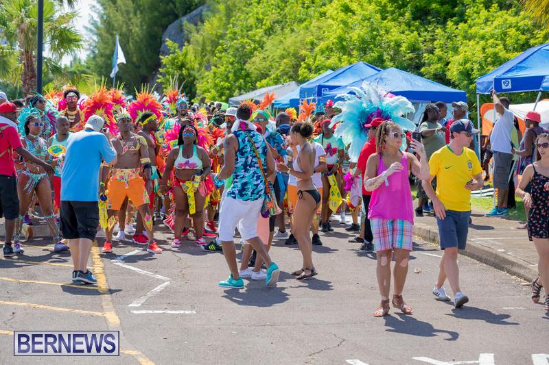 Bermuda-Heroes-Weekend-Parade-of-Bands-Lap-3-June-18-2018-147