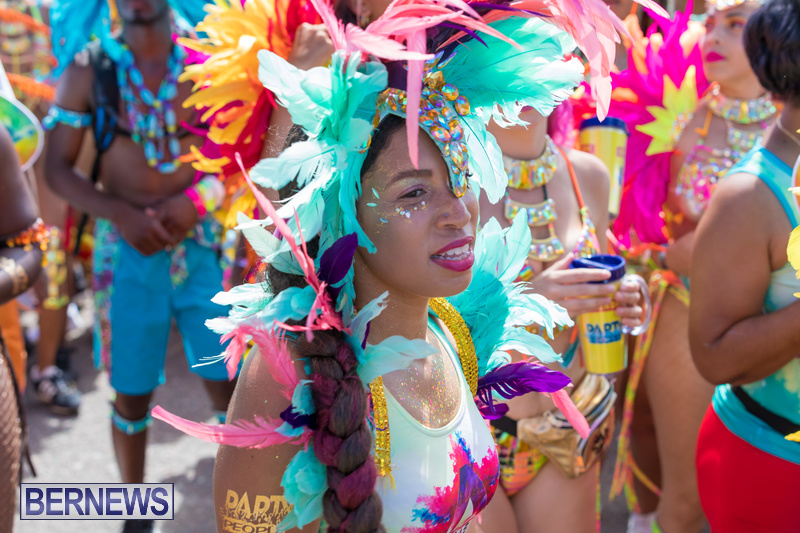 Bermuda-Heroes-Weekend-Parade-of-Bands-Lap-3-June-18-2018-15