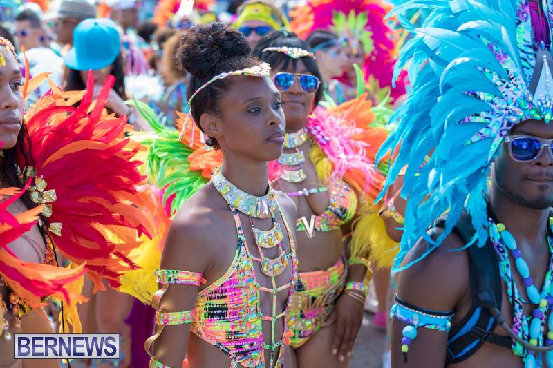 Bermuda-Heroes-Weekend-Parade-of-Bands-Lap-3-June-18-2018-17