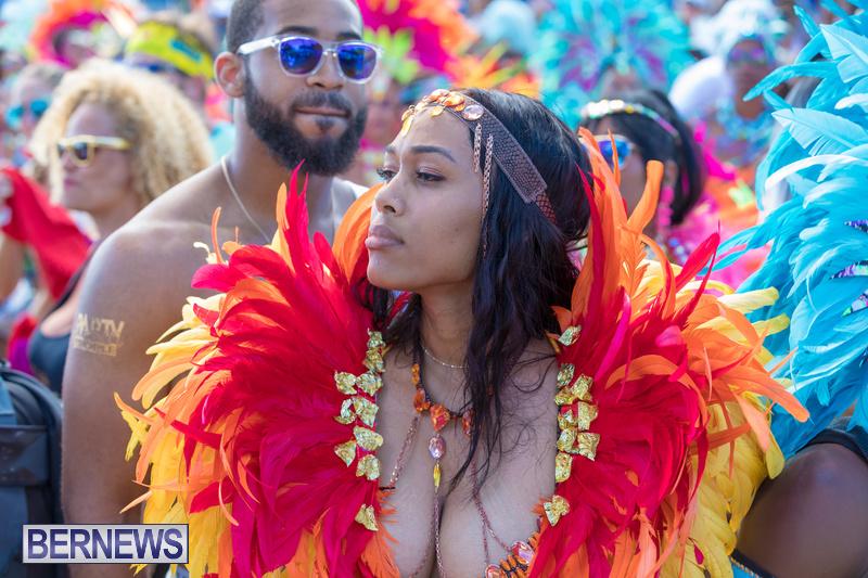Bermuda-Heroes-Weekend-Parade-of-Bands-Lap-3-June-18-2018-20