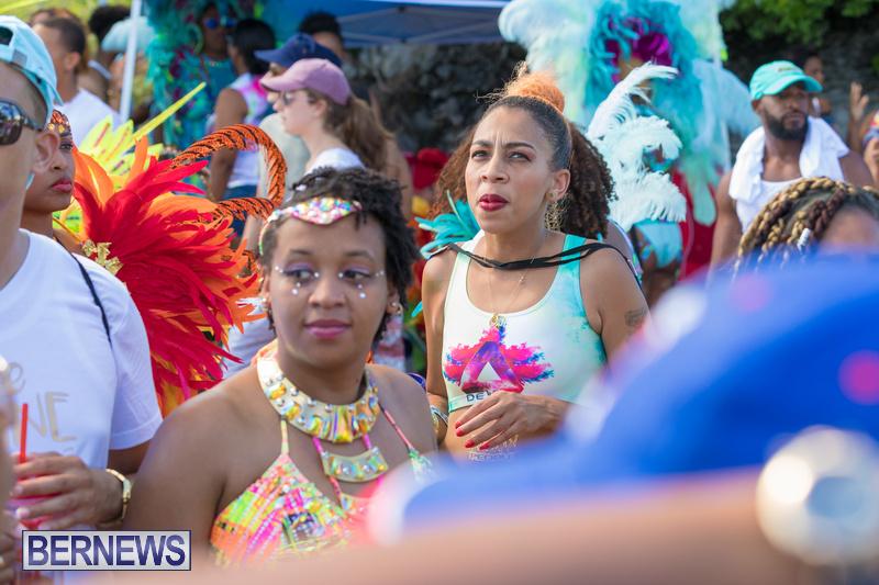 Bermuda-Heroes-Weekend-Parade-of-Bands-Lap-3-June-18-2018-21