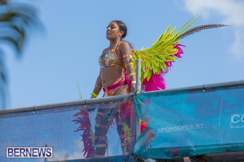 Bermuda-Heroes-Weekend-Parade-of-Bands-Lap-3-June-18-2018-22