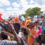 Bermuda Heroes Weekend Parade of Bands Lap 3 June 18 2018 (24)