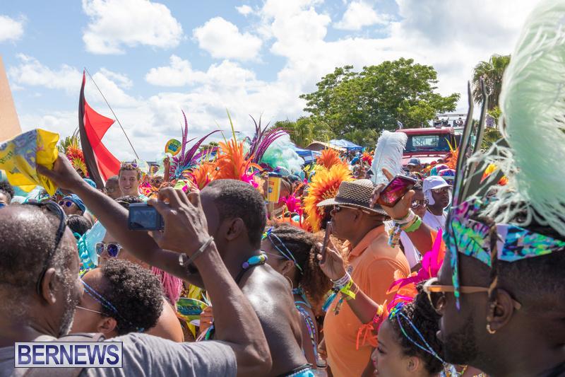 Bermuda-Heroes-Weekend-Parade-of-Bands-Lap-3-June-18-2018-24