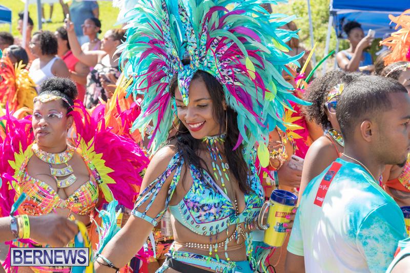 Bermuda-Heroes-Weekend-Parade-of-Bands-Lap-3-June-18-2018-25