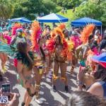 Bermuda Heroes Weekend Parade of Bands Lap 3 June 18 2018 (28)