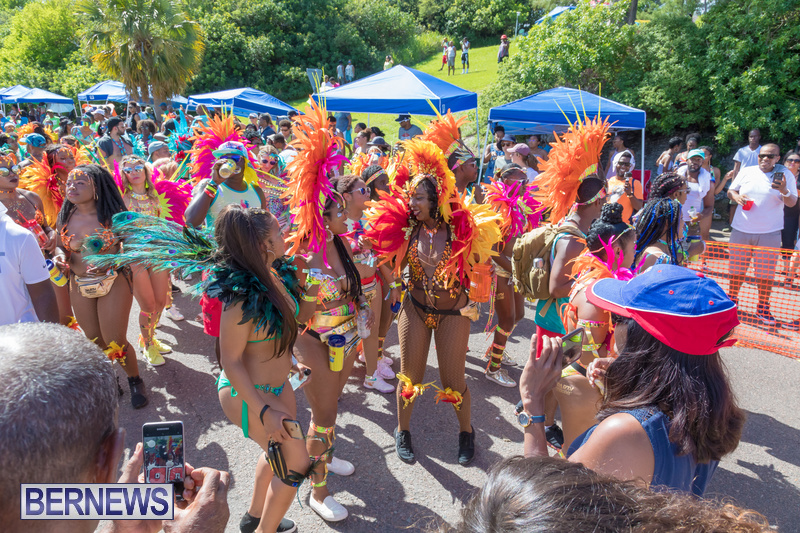 Bermuda-Heroes-Weekend-Parade-of-Bands-Lap-3-June-18-2018-28
