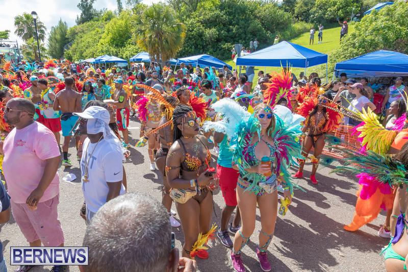 Bermuda-Heroes-Weekend-Parade-of-Bands-Lap-3-June-18-2018-29