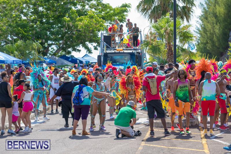 Bermuda-Heroes-Weekend-Parade-of-Bands-Lap-3-June-18-2018-3