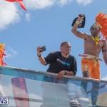 Bermuda Heroes Weekend Parade of Bands Lap 3 June 18 2018 (30)