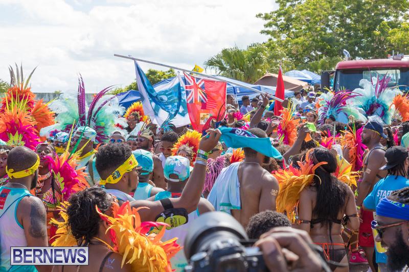 Bermuda-Heroes-Weekend-Parade-of-Bands-Lap-3-June-18-2018-31