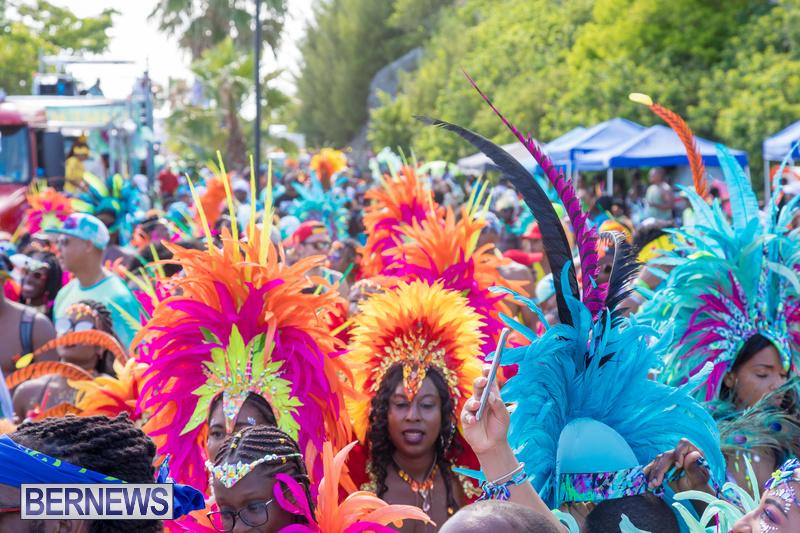 Bermuda-Heroes-Weekend-Parade-of-Bands-Lap-3-June-18-2018-33