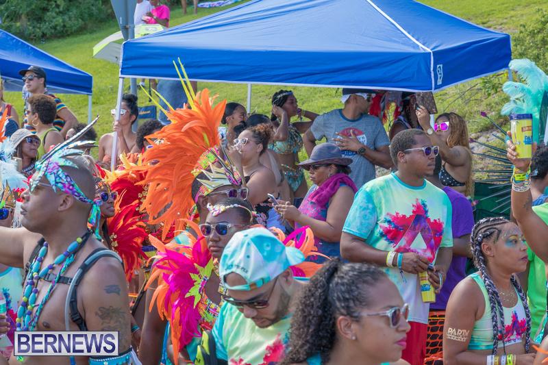 Bermuda-Heroes-Weekend-Parade-of-Bands-Lap-3-June-18-2018-34