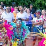 Bermuda Heroes Weekend Parade of Bands Lap 3 June 18 2018 (35)
