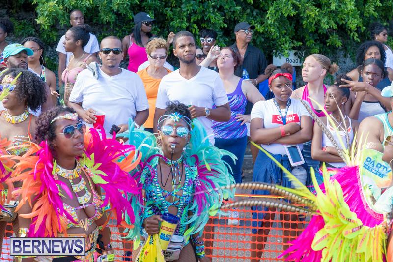 Bermuda-Heroes-Weekend-Parade-of-Bands-Lap-3-June-18-2018-35