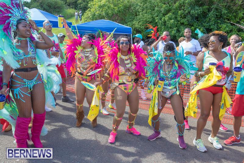 Bermuda-Heroes-Weekend-Parade-of-Bands-Lap-3-June-18-2018-36