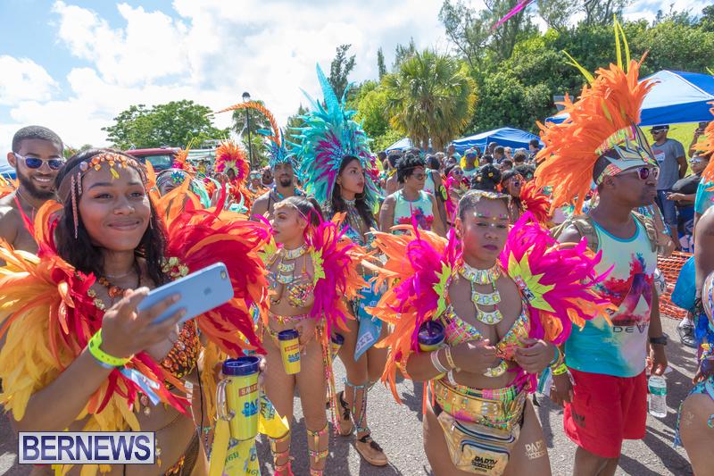 Bermuda-Heroes-Weekend-Parade-of-Bands-Lap-3-June-18-2018-39