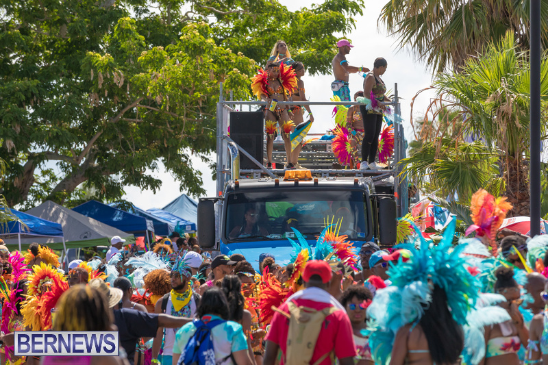 Bermuda-Heroes-Weekend-Parade-of-Bands-Lap-3-June-18-2018-4
