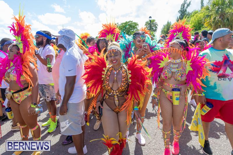 Bermuda-Heroes-Weekend-Parade-of-Bands-Lap-3-June-18-2018-40