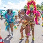 Bermuda Heroes Weekend Parade of Bands Lap 3 June 18 2018 (44)