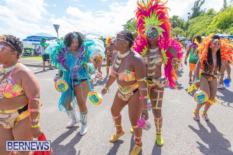 Bermuda-Heroes-Weekend-Parade-of-Bands-Lap-3-June-18-2018-44