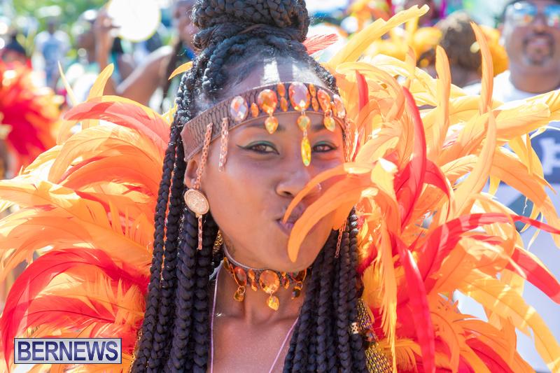 Bermuda-Heroes-Weekend-Parade-of-Bands-Lap-3-June-18-2018-45