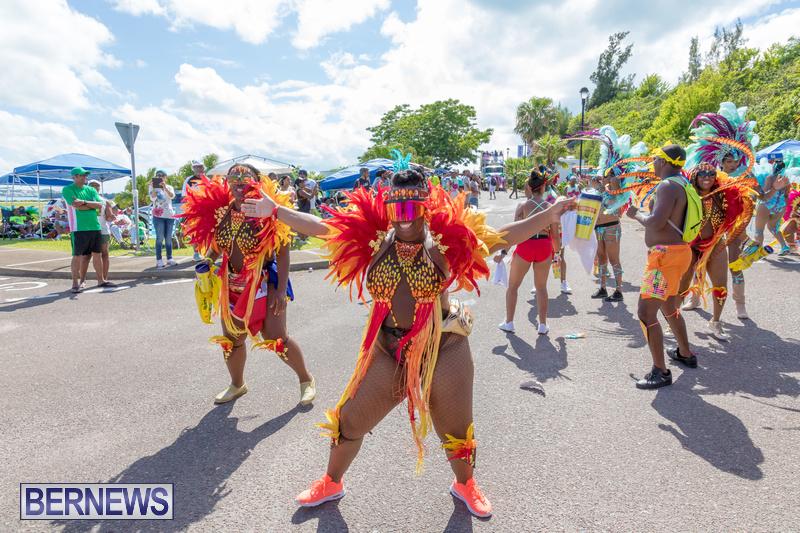 Bermuda-Heroes-Weekend-Parade-of-Bands-Lap-3-June-18-2018-46