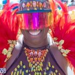 Bermuda Heroes Weekend Parade of Bands Lap 3 June 18 2018 (47)