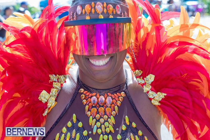 Bermuda-Heroes-Weekend-Parade-of-Bands-Lap-3-June-18-2018-47