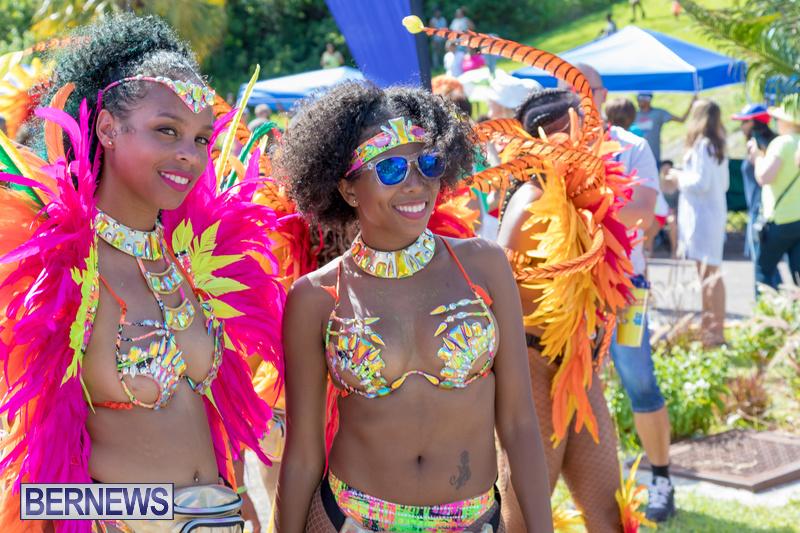 Bermuda-Heroes-Weekend-Parade-of-Bands-Lap-3-June-18-2018-49