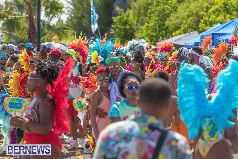 Bermuda-Heroes-Weekend-Parade-of-Bands-Lap-3-June-18-2018-5