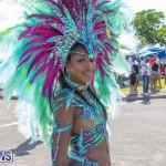 Bermuda Heroes Weekend Parade of Bands Lap 3 June 18 2018 (50)
