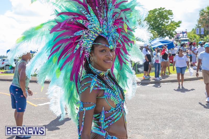 Bermuda-Heroes-Weekend-Parade-of-Bands-Lap-3-June-18-2018-50