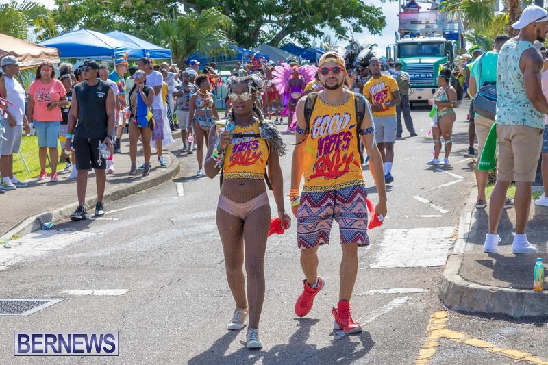 Bermuda-Heroes-Weekend-Parade-of-Bands-Lap-3-June-18-2018-52
