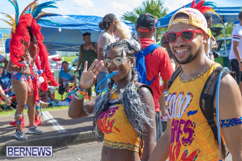 Bermuda-Heroes-Weekend-Parade-of-Bands-Lap-3-June-18-2018-53