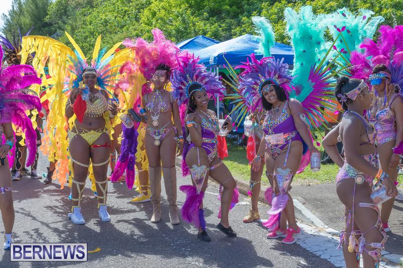 Bermuda-Heroes-Weekend-Parade-of-Bands-Lap-3-June-18-2018-54