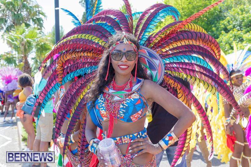 Bermuda-Heroes-Weekend-Parade-of-Bands-Lap-3-June-18-2018-55