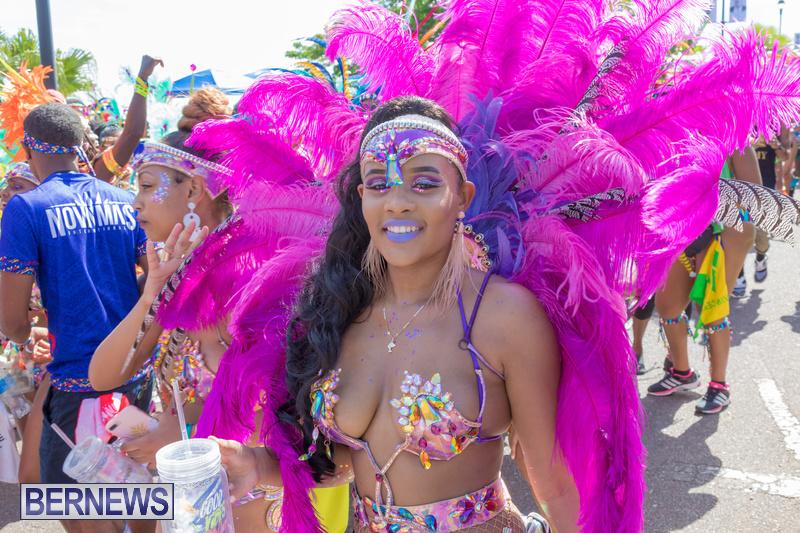 Bermuda-Heroes-Weekend-Parade-of-Bands-Lap-3-June-18-2018-57
