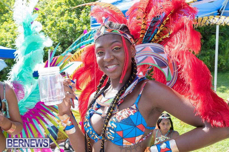 Bermuda-Heroes-Weekend-Parade-of-Bands-Lap-3-June-18-2018-59
