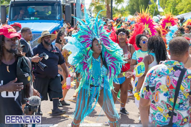Bermuda-Heroes-Weekend-Parade-of-Bands-Lap-3-June-18-2018-6