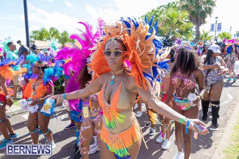 Bermuda-Heroes-Weekend-Parade-of-Bands-Lap-3-June-18-2018-60