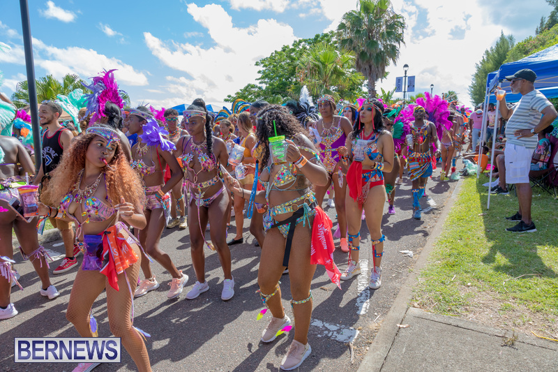 Bermuda-Heroes-Weekend-Parade-of-Bands-Lap-3-June-18-2018-62
