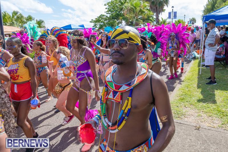 Bermuda-Heroes-Weekend-Parade-of-Bands-Lap-3-June-18-2018-63