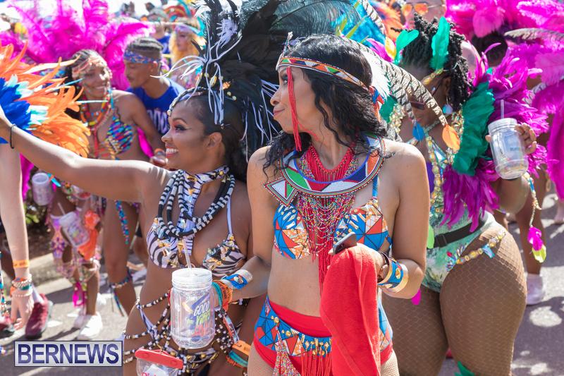 Bermuda-Heroes-Weekend-Parade-of-Bands-Lap-3-June-18-2018-64