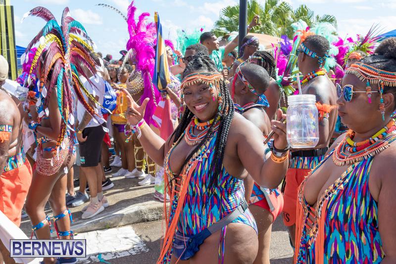 Bermuda-Heroes-Weekend-Parade-of-Bands-Lap-3-June-18-2018-67