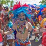 Bermuda Heroes Weekend Parade of Bands Lap 3 June 18 2018 (69)