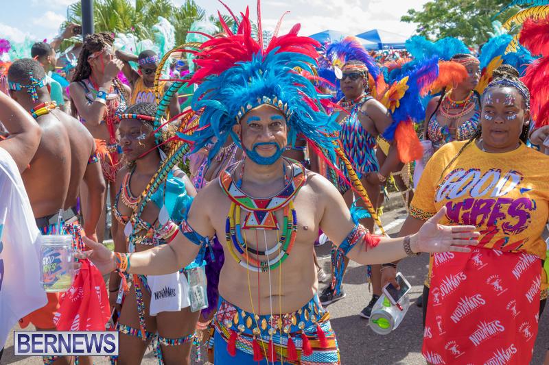 Bermuda-Heroes-Weekend-Parade-of-Bands-Lap-3-June-18-2018-69
