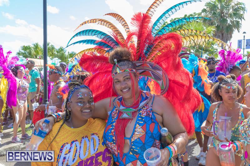Bermuda-Heroes-Weekend-Parade-of-Bands-Lap-3-June-18-2018-70
